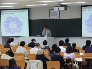 Oc20100321gakubucho