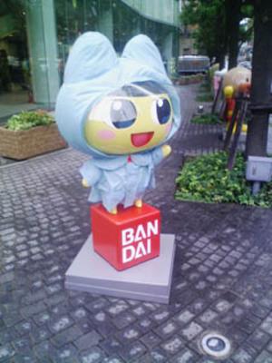 Bandai20100729s