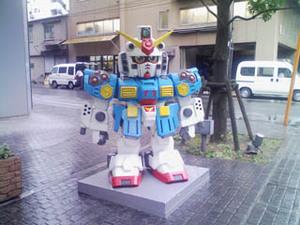 Gundam20100729s