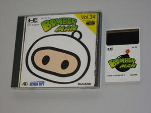 Bombermanhucard_2