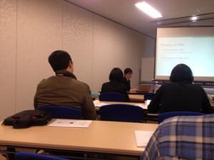 Sho_kurita