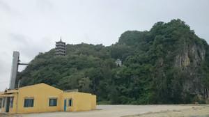 Sawada4