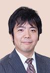 Cs_kitayoshihiro