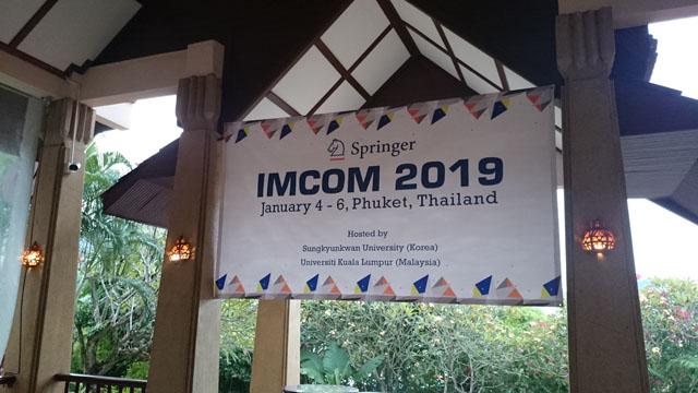 Imcom2019_09_2