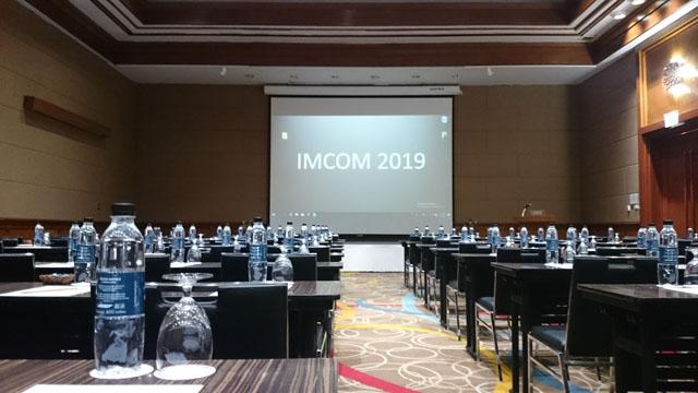 Imcom2019_12_2
