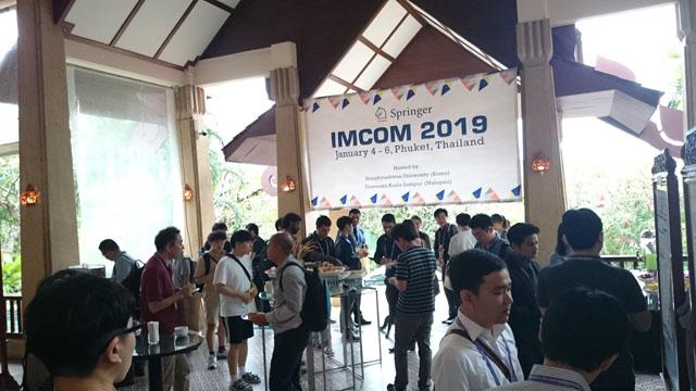 Imcom2019_33_2